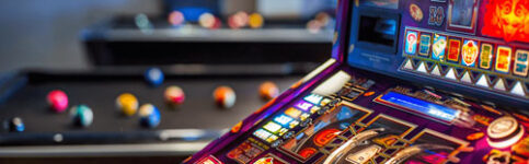 Land based casinos and bookies closures