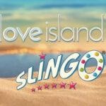 Play love island slingo