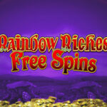 Rainbow Riches Free Spins Review