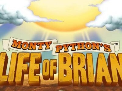 monty-python-life-of-brian-featured