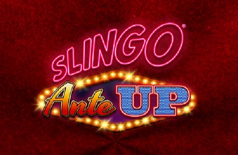 Slingo Bingo Review