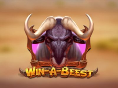 win-a-beest-featured